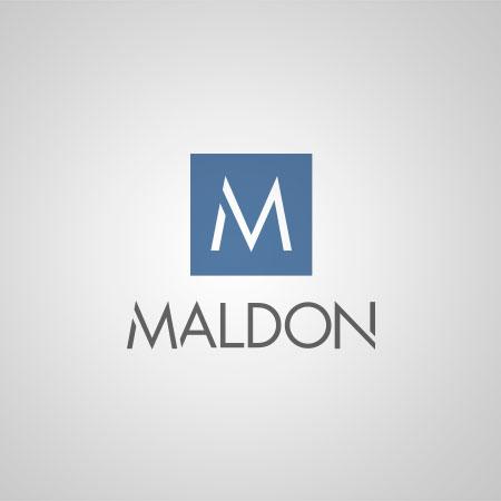 Post de Maldon