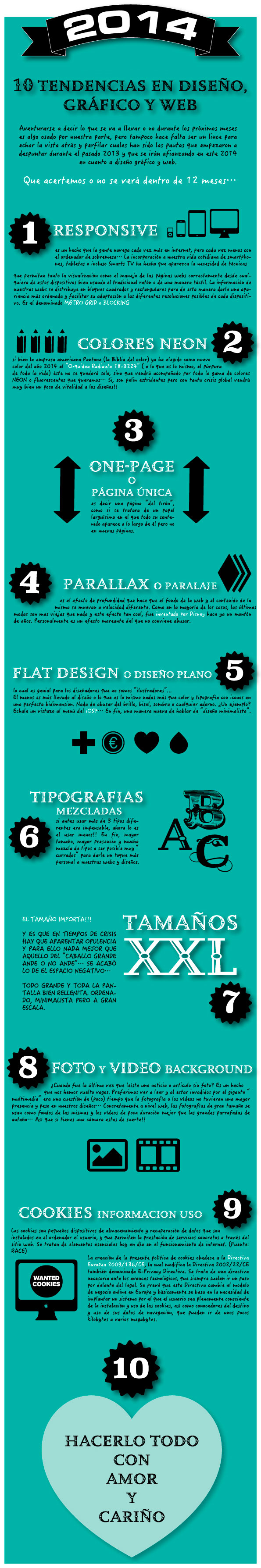 10-tendencias-para-2014