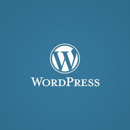 Ventajas de usar WordPress