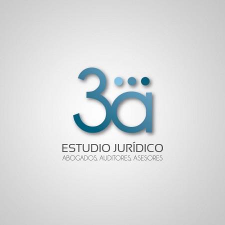 Estudio 3A