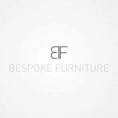 Bespoke Furniture Logo