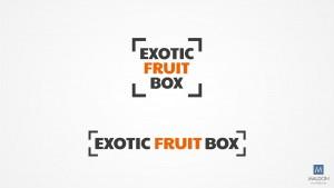 exoticfruitbox-00
