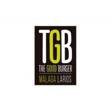 Estrategia Social Media Marketing TGB Málaga Larios