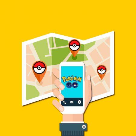 Pokemon Go como Herramienta de Marketing