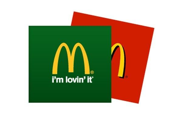 McDonalds570_15