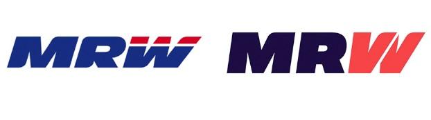 MRW Rebranding Maldon