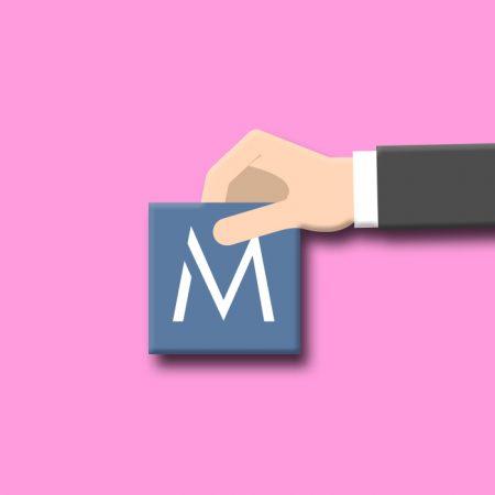 Maldon Inbound Marketing