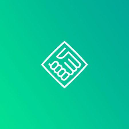 Caso éxito Primera Oportunidad - proyecto de diseño y desarrollo web