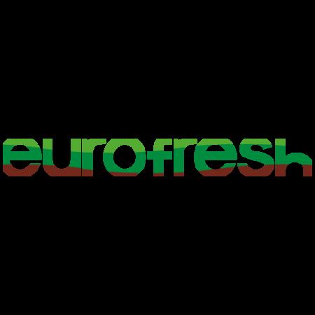 desarrollo web branding marketing sector agroalimentario eurofresh