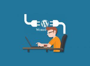 Creacion de landing pages wordpress