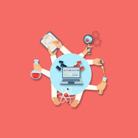 Claves para realizar una buena campaña de email marketing