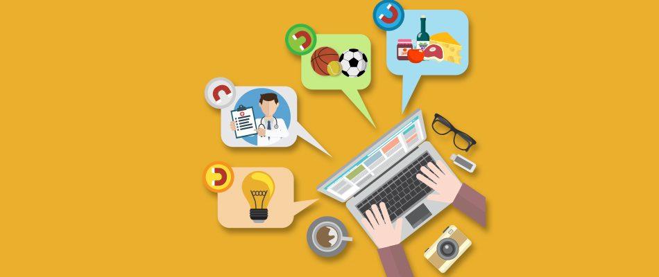 marketing de contenidos inbound marketing