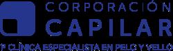 24_corporacion-capilar-especialistas-pelo-vello
