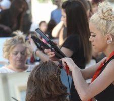fuertes y hermosas malaga peluqueria 2