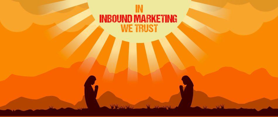 valor inbound marketing