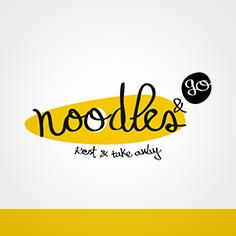 Caso éxito Noodles