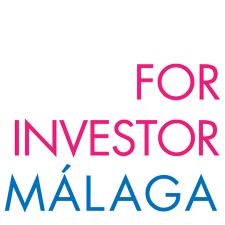 malaga proyectos inversion